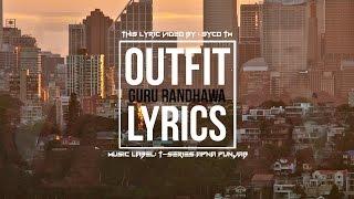 Video Outfit | Lyrics | Guru Randhawa | Preet Hundal | Latest Punjabi Song 2015 | Syco TM download MP3, 3GP, MP4, WEBM, AVI, FLV November 2017