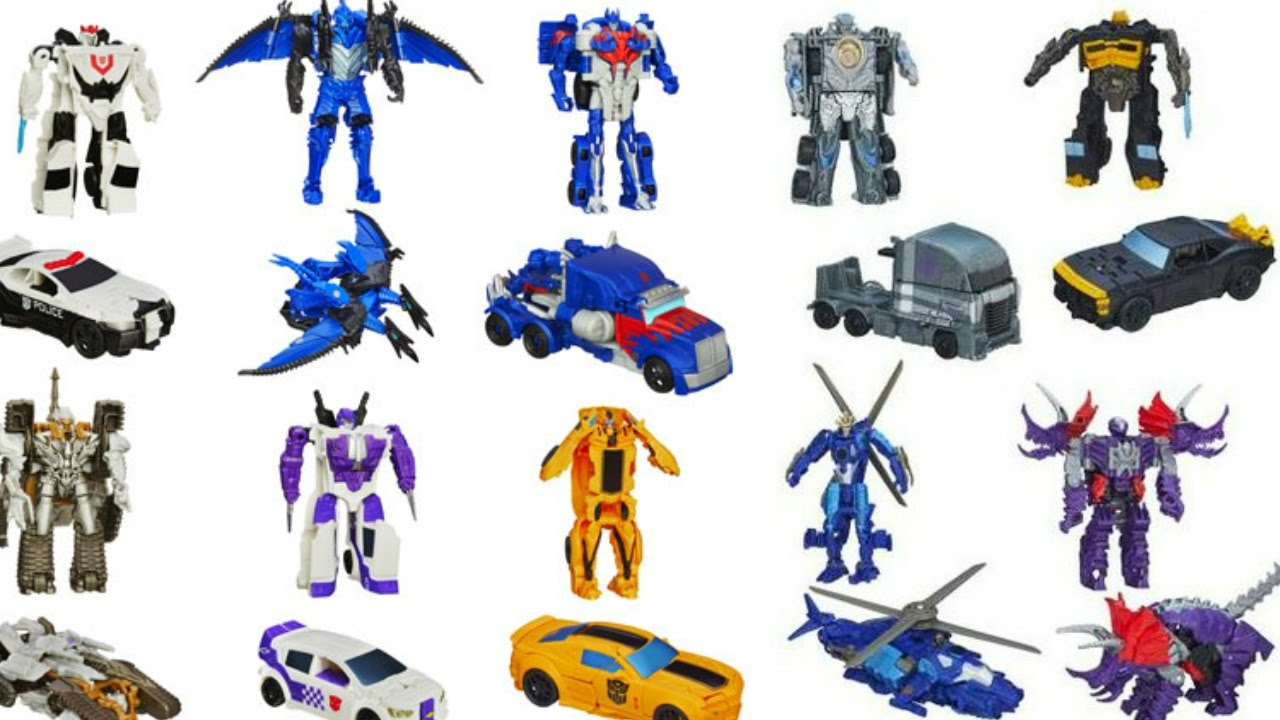 Transformers Stinger Bumble Bee Robots Optimus Prime Toys Autobots Action Figure