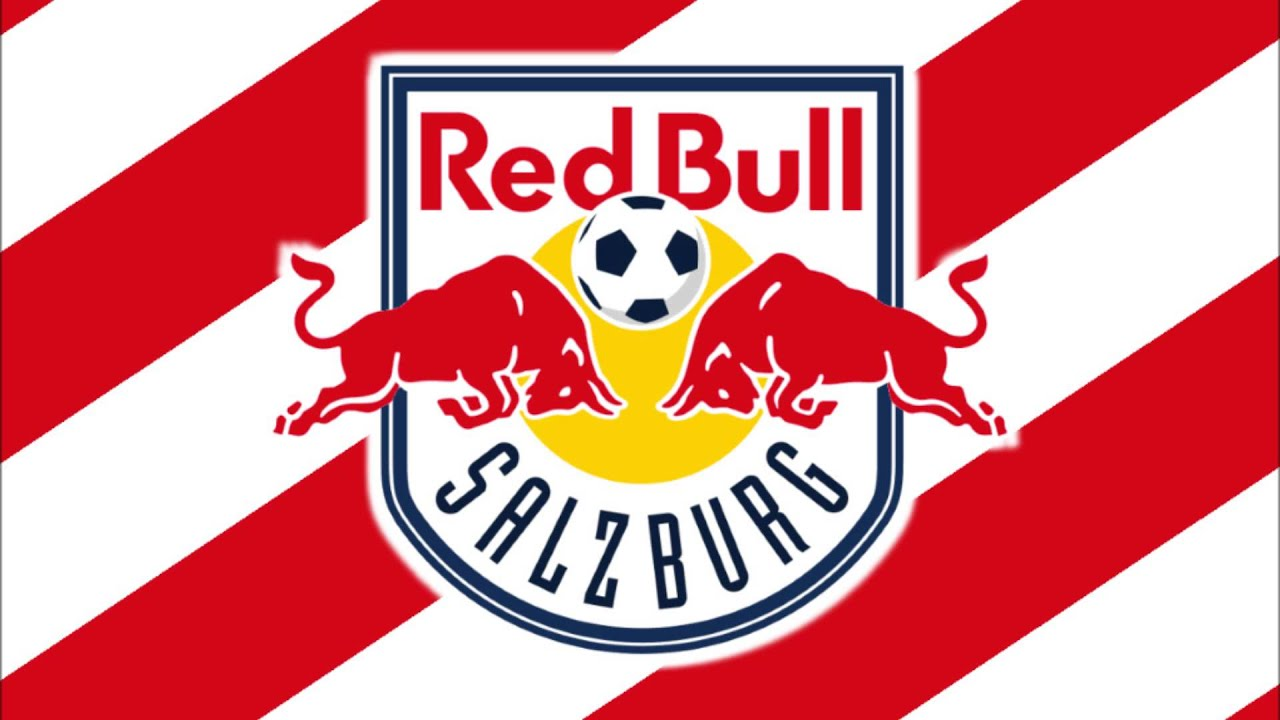 Hino Do Red Bull Salzburg Da Austria Youtube