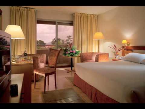 NHOL - Sheraton Hotels & Resorts F C T Abuja Nigeria