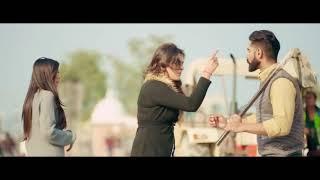 Konjama konji poora ennoda devathai- tamil Love album song