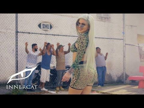 Malucci - Cuidado (Official Music Video)