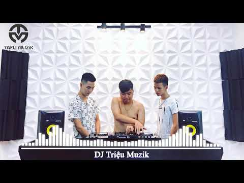 Nonstop - ĐAU ĐẦU VCL Vol.1 - DJ Triệu Muzik ft Đạt Boomba Mix