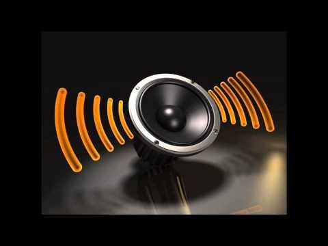 DJ PRO74C - MI CASA ES SU CASA Vol 5