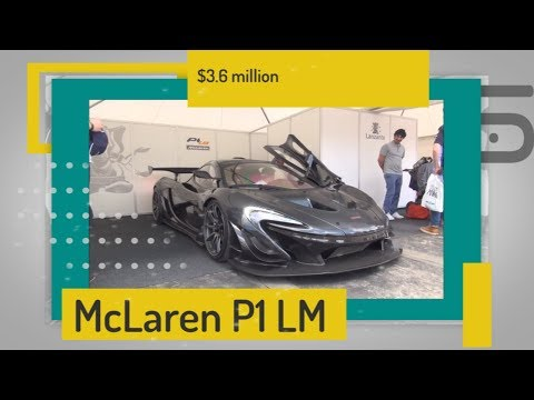 top-10-most-expensive-cars-in-the-world