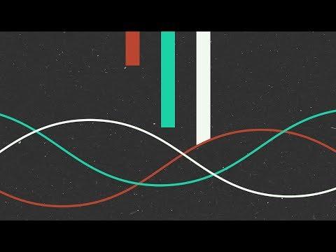 ATFC, DJ Rae & Duane Harden - Get Me Down (Club Mix)