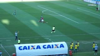 Goianão 2017: Goiás fica no empate com Atlético e garante vaga na decisão