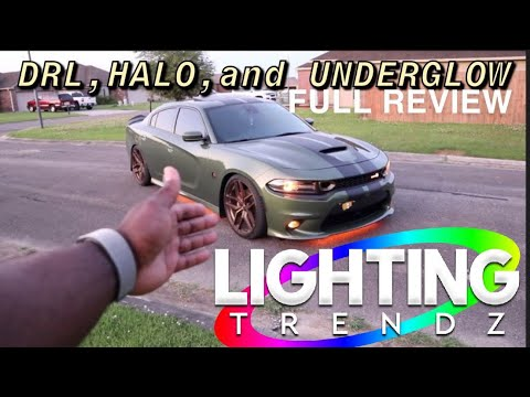 drl,-halos,-and-underglow-on-my-scat-pack-was-the-best-mod-decision-ever!
