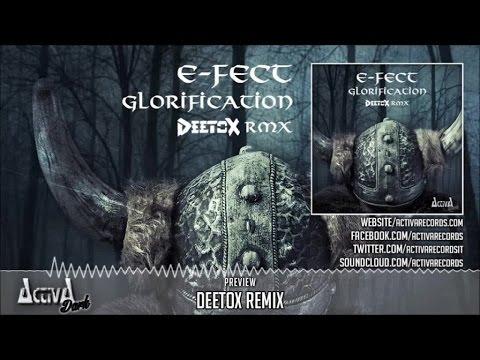 E-Fect Glorification