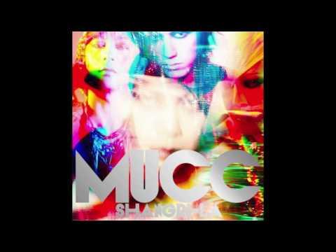 MUCC シャングリラ Shangri-La [FULL ALBUM]