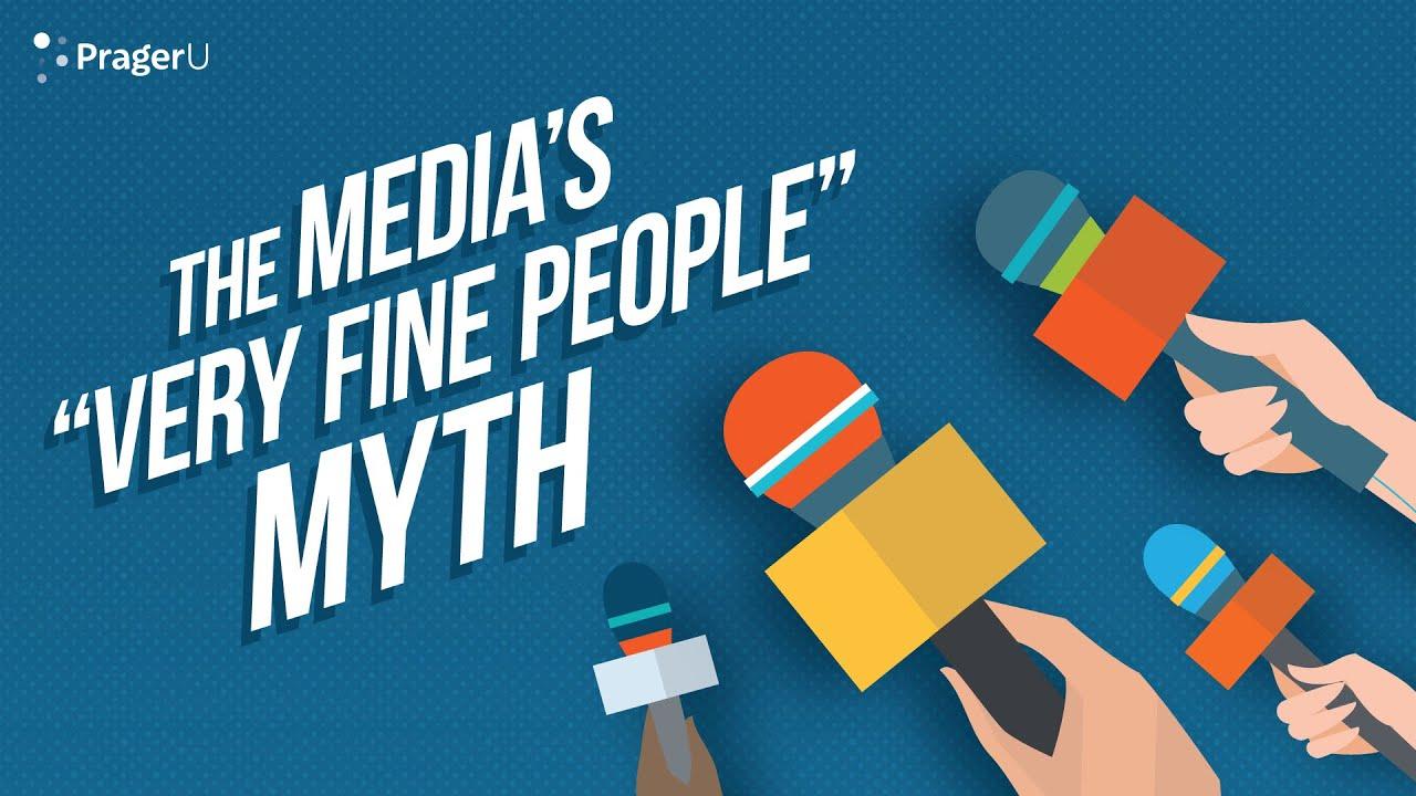 The Media's