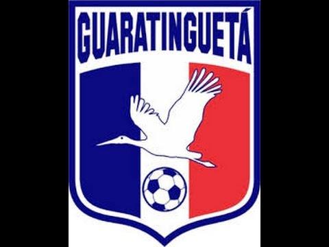 Hino Oficial do Guaratinguetá Esporte Clube (SP) - Hinos de Futebol (letra  da música) - Cifra Club f3ce2bf68601f