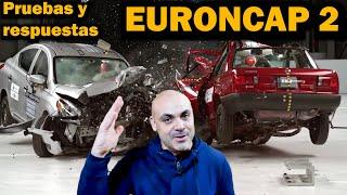 LA CARA OCULTA DE EURONCAP: RESPONDIENDO a DUDAS y MÁS DATOS y DETALLES (Parte 2)