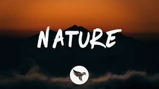 Play NATURE