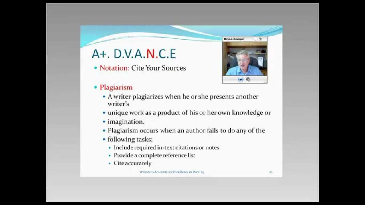 advance essay writing formula notation citation online advance essay writing formula notation citation online writing classes