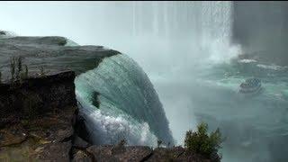 Niagara Falls KOA Campground