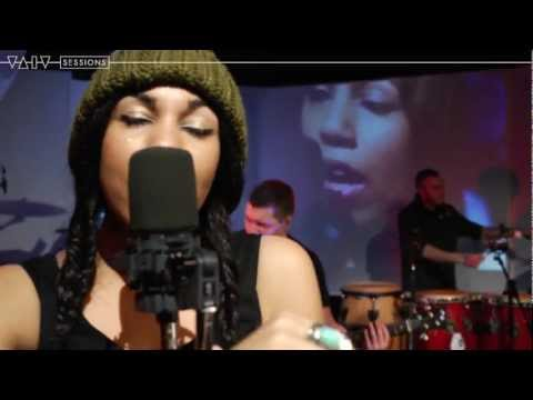 VALV SESSIONS- The Ship- Dub Mafia 'Share Love'