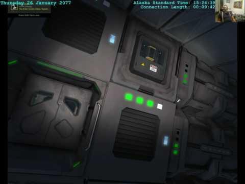 Mining: AM&M Style: Fleet Reunion - 20780126.1
