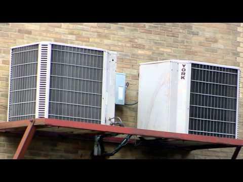 Commercial Refrigeration | Nassau County NY -- ETNA Prestige Technology, Inc.