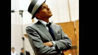 Frank Sinatra - That Old Black Magic.flv