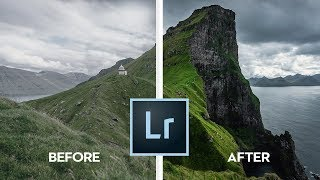 7 SIMPLE LIGHTROOM TIPS to TRANSFORM your photos