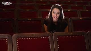 Velký rozhovor s Evou Burešovou. Čemu dává přednost - herectví či zpěvu?