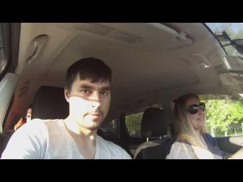 Знакомства Житомир, бесплатный сайт знакомств без регистрации