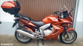 Для клиентов: Как мы покупали мотоциклы в Германии и Польше