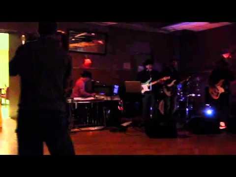 Main Street Justified Band Delaware,Maryland@ American Legi
