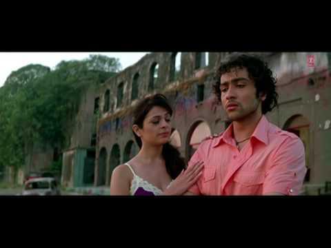 Nazrein Kahan full Song Jashnn