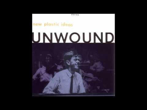 Unwound - New Plastic Ideas (Full Album) 1994 HQ