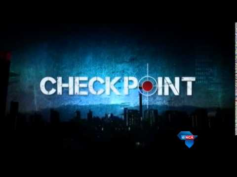 """Checkpoint Episode 35:   """"Illegal Abortions"""""""