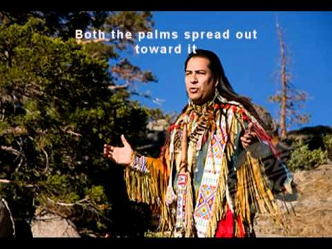 the song of hiawatha trailer  the song of hiawatha 1997 trailer