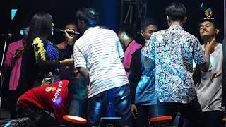 PENGEN DISAYANG - Artis Mirip Via Vallen - Live Music Juita Ria Featuring Abimanyu