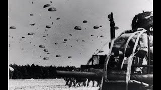 MEN OF WAR (PC)-  Holland - September 26th 1944