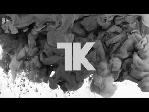 Culoe De Song - Judgement Day (Original Mix)