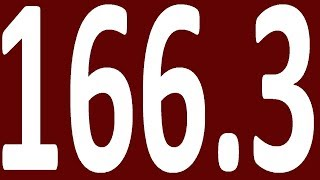 КОНТРОЛЬНАЯ ГРАММАТИКА АНГЛИЙСКОГО ЯЗЫКА С НУЛЯ УРОК 166 3 АНГЛИЙСКИЙ ЯЗЫК ДЛЯ СРЕДНЕГО УРОВНЯ