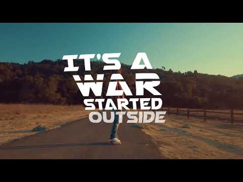 Shy Glizzy - Take Me Away (Produced by TM88) [Official Lyric Video]
