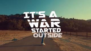Shy Glizzy - Take Me Away (Produced by TM88 x Rex Kudo) [Official Lyric Video]