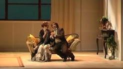 """Opera """"Il Segreto di Susanna"""" (2012)"""