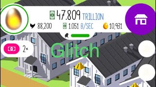 Infinite golden egg and money GLITCH on Egg Inc! screenshot 5