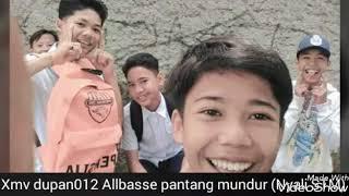 Xmv dupan 012 2016-2017
