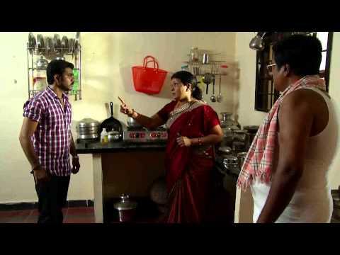 Kalyana Parisu Episode 125 07/07/2014