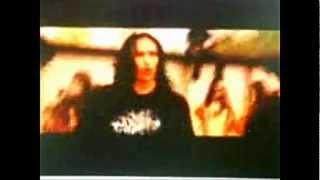 Yelawolf Kickin 1080p Uncensored Music Video