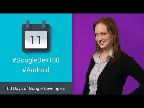 Fingerprint and payments APIs (100 Days of Google Dev)