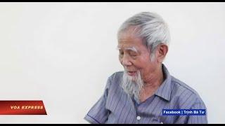 Vụ Đồng Tâm: 3 công an, 2 thường dân thiệt mạng (VOA)