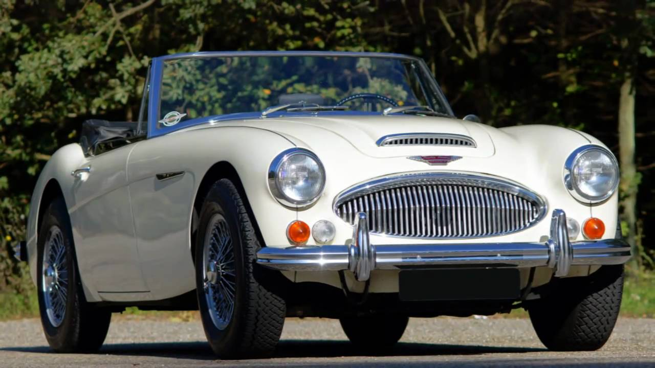 1967 austin healey 3000 mk iii phase 2 for sale a vendre. Black Bedroom Furniture Sets. Home Design Ideas