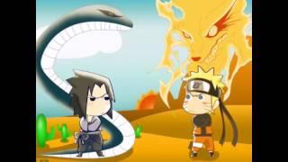 [IDPro] Naruto Shippuden ED 1 - Shooting Star