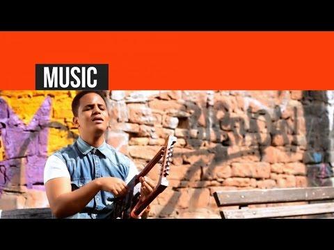 LYE.tv - Robel Michael - Ilekum Endye Ane   ኢለኩም እንድየ ኣነ - New Eritrean Music 2015