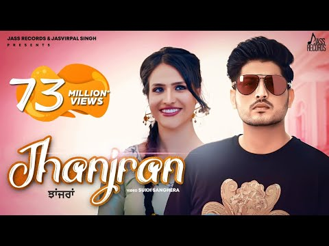 jhanjran-|-(full-hd)-|-gurnam-bhullar-|-preet-hundal-|-latest-punjabi-songs-2020-|-jass-records